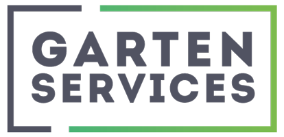 Logo gartenservices.at